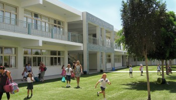 School-Play-Ground-2