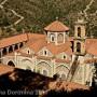 Machairas Monastery