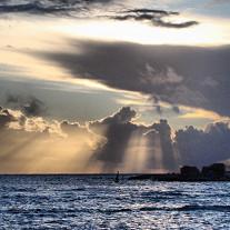 Фотографии с острова Кипр