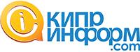 Кипр Информ