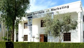 Кипрский институт маркетинга в Никосии