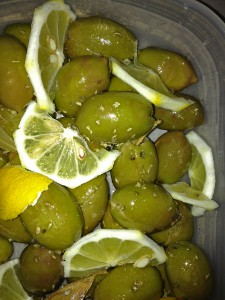 cyprus-olives