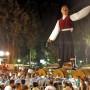 Винный фестиваль в Лимассоле