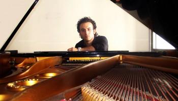 Nicolas Melis