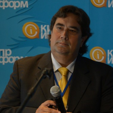 Кипр Информ: успешный проект Россия — Кипр