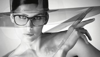 laetitia-casta-chanel-eyeglasses-ad-campaign