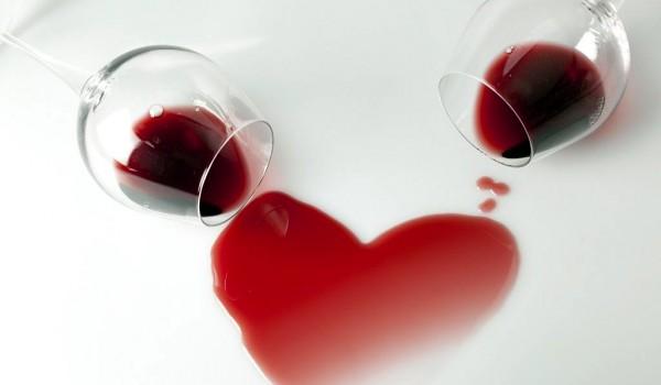 История кипрского клуба любителей вина (Cyprus Oenophile Club)