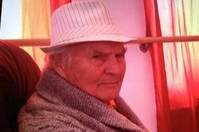 На Кипре пропал бывший солист Большого театра