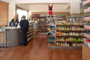 Etherio Bio Stores