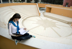 The European University of Cyprus