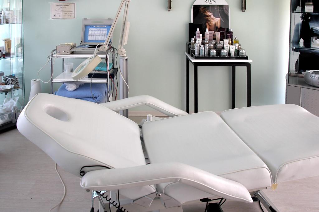 A.V.E. Beauty Salon