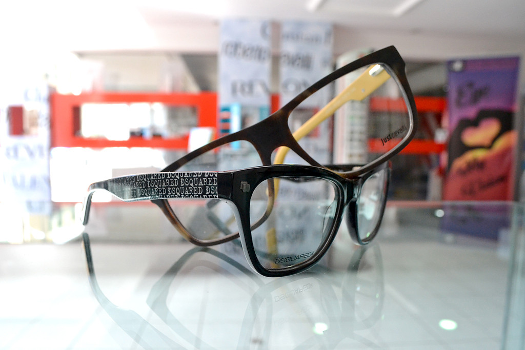 EM Vision Plus