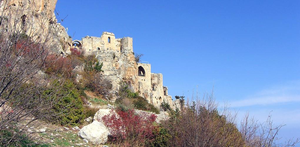 north-cyprus-st-illarion-1020x500