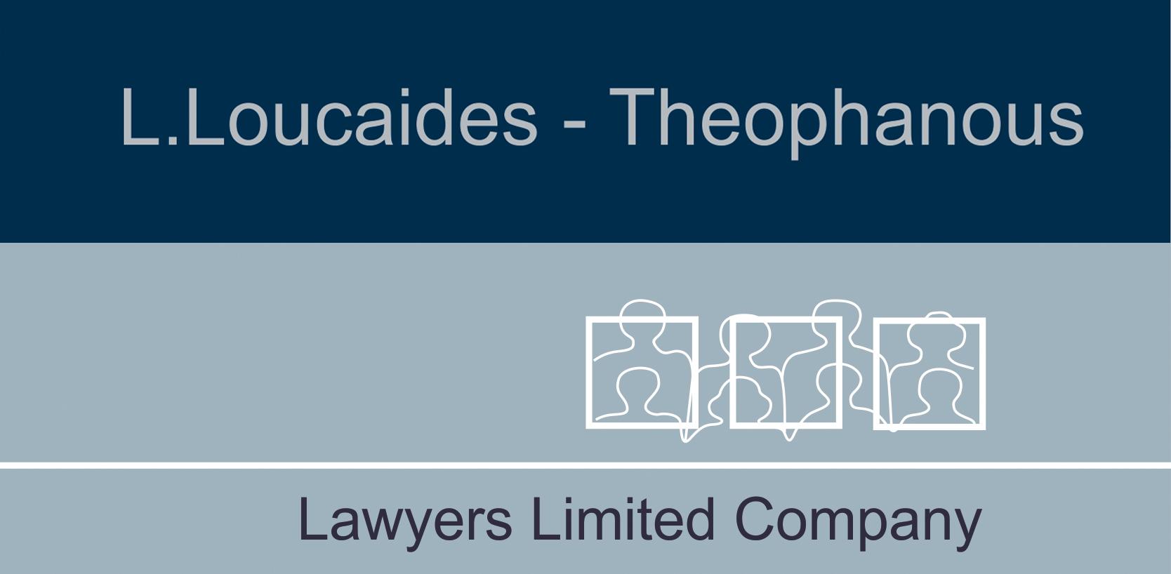 L Loucaides heofanous LLC logo