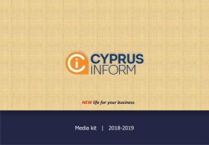media-kit-cyprus-inform-2018-2019