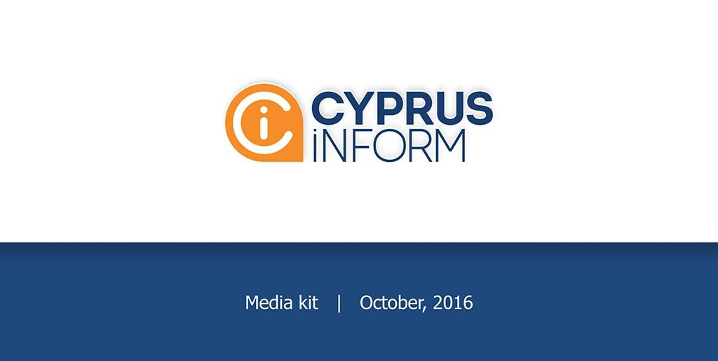 Media Kit Cyprus Inform Oct 16