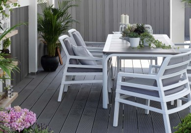 Furniture and home design cyprus inform page 4 - Garden furniture cyprus ...