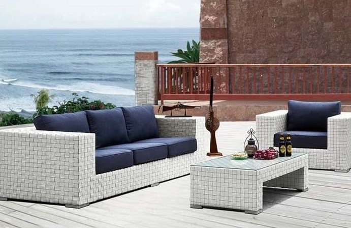 Garden Furniture And Accessories Shops Sotos Outdoor
