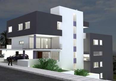 2-3-спальные апартаменты в Лимассоле2-3-спальные апартаменты в Лимассоле2-3-спальные апартаменты в Лимассоле