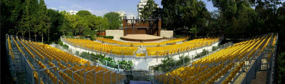 Miltos Papadopoulos Architects - Civil Engineers