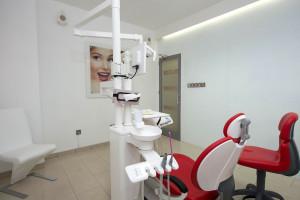 Стоматологическая клиника Pashias Dental Clinic