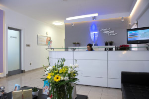 Pashias Dental Clinic