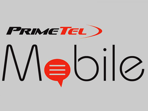 PrimeTel Mobile