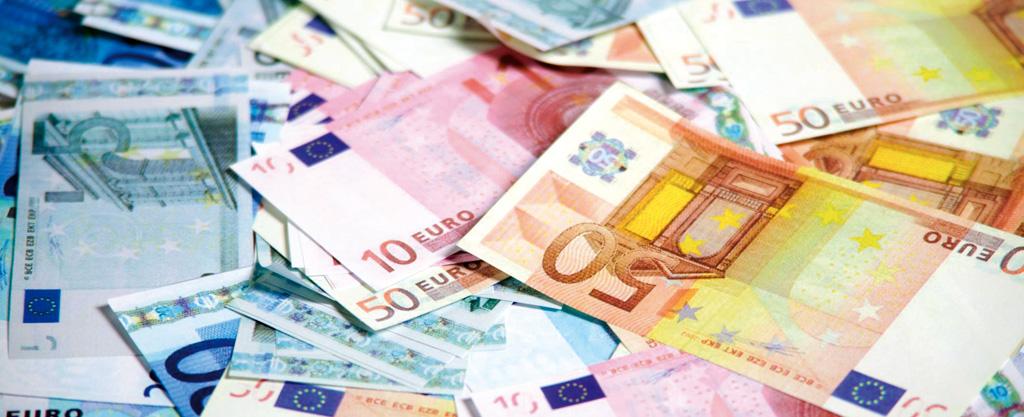 Валюта Кипра