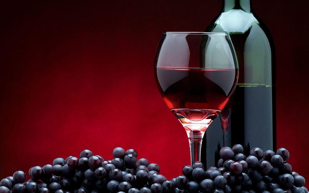 Купить кипрское вино — цены и отзывы на вино из Кипра в магазине WineStyle