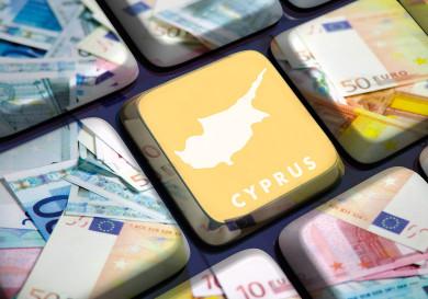 Налогообложение на Кипре
