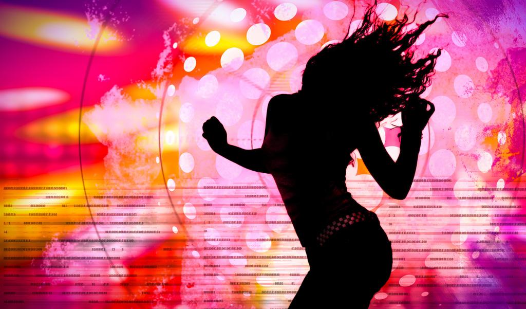 Ночные клубы и бары Кипра