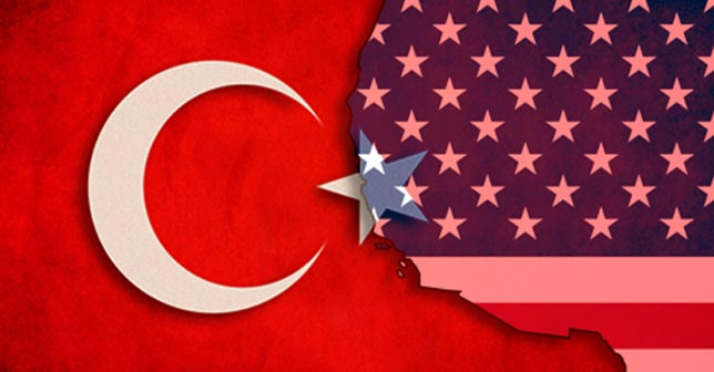 turkey-usa