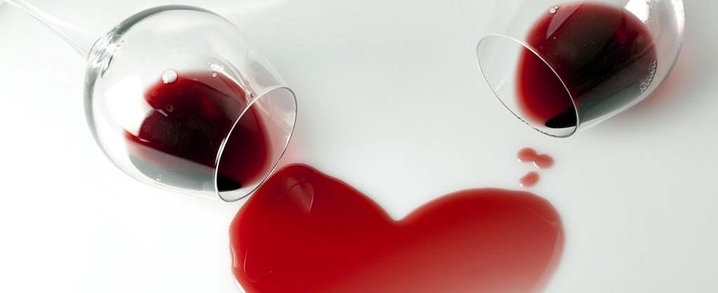 История кипрского клуба любителей вина