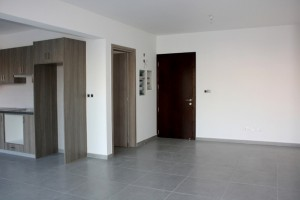 Aida Residence