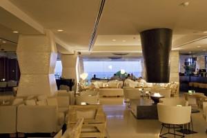 Londa Hotel - Caprice Lounge Bar