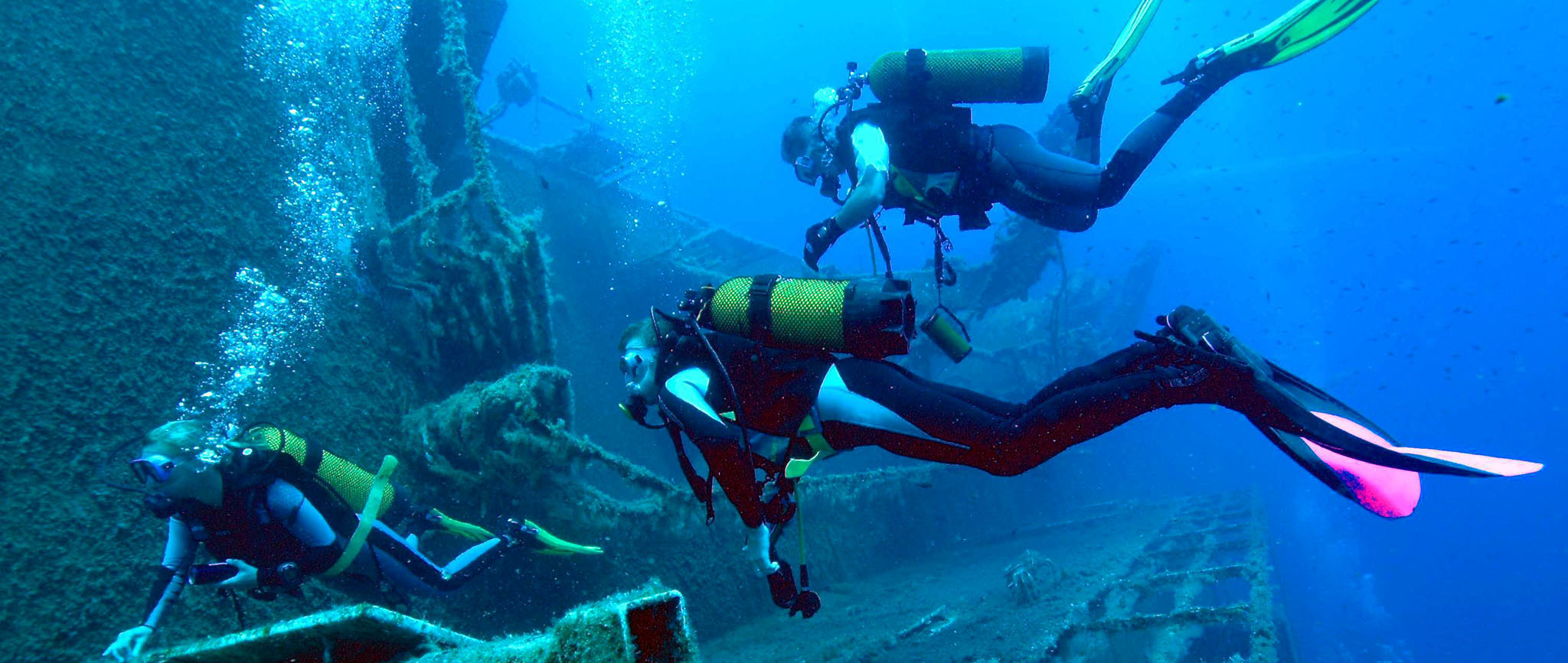 a research about underwater diving The goal of florida's bureau of archaeological research is the preservation research which employs a state underwater diving in the 1950s, many.