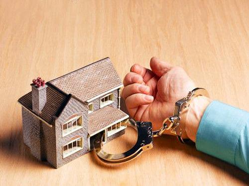 Забрать квартиру после продажи в украине