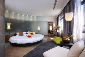 Londa Hotel - Elite Suite