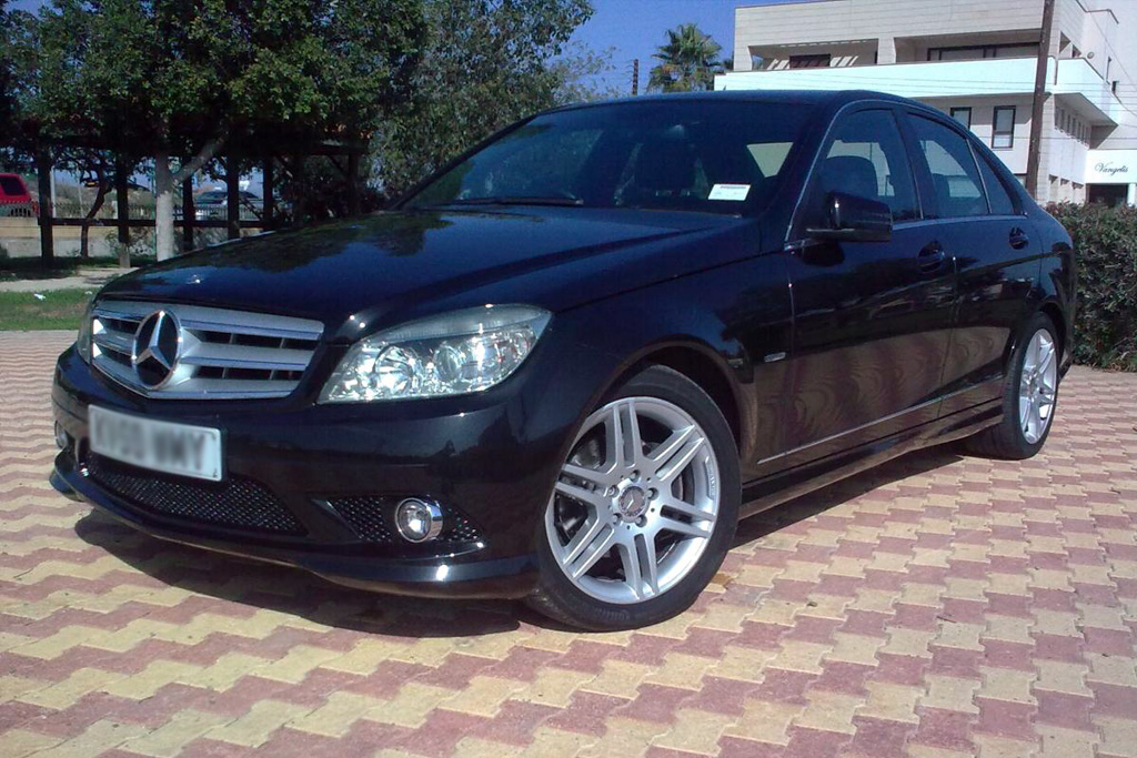 Can I Import A Car From Japan To Cyprus