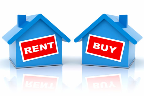Купить-арендовать