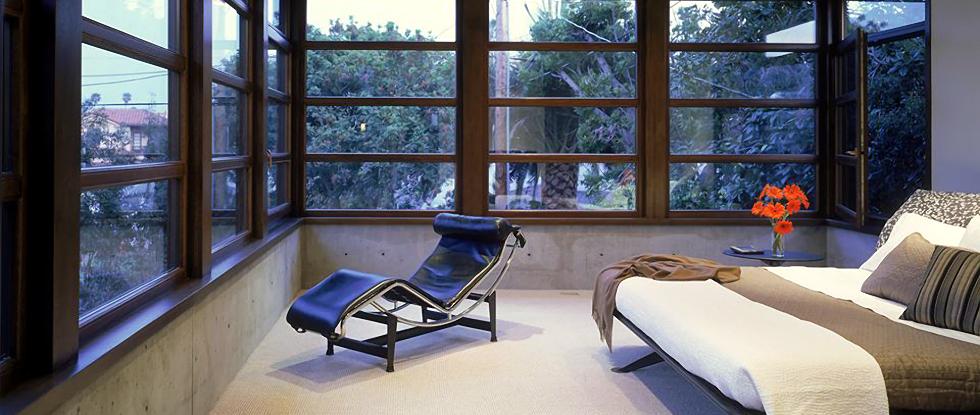 Shakides wood ltd interior design for Interior design cyprus