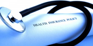Medical Insurance in Cyprus