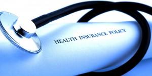 Медицинское страхование на Кипре
