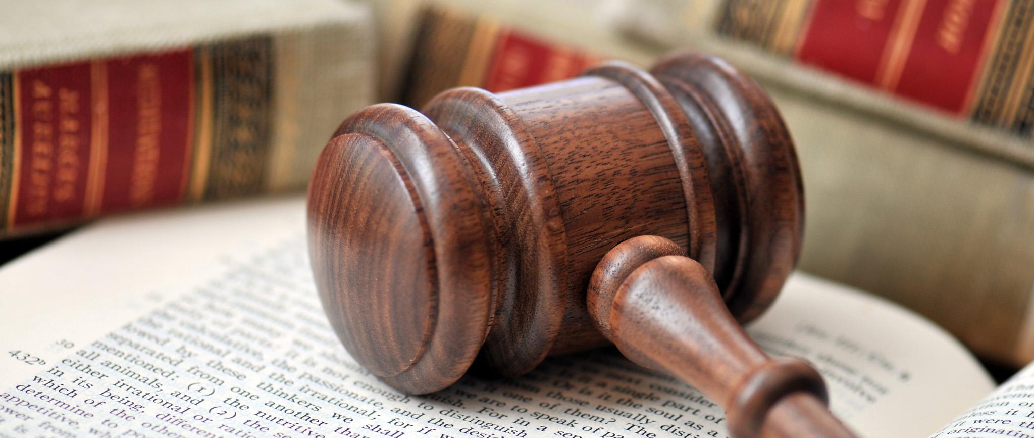 Адвокаты на Кипре