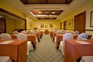 St. Raphael Resort - банкетная церемония