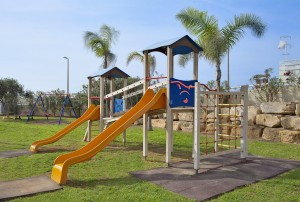 St. Raphael Resort - children's entertainment