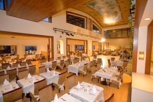 St. Raphael Resort - Palladium
