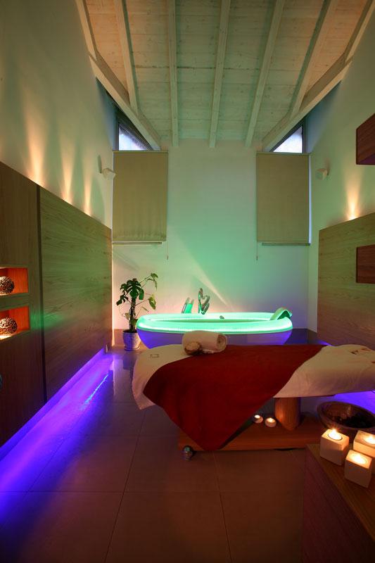 Ayii Anargyri Natural Healing Spa Resort 5*