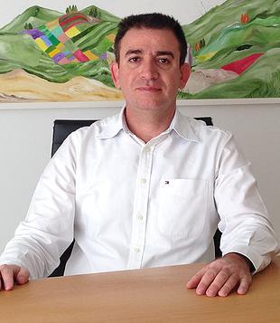 Dr. Marios Lemoniatis