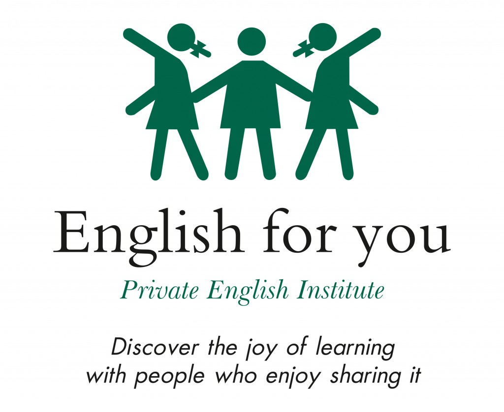 English forYou